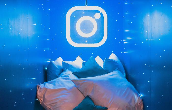 como-fazer-storyteling-instagram-halya