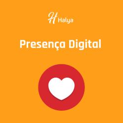 halya-curso-presenca-digital