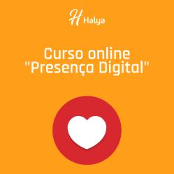 halya-curso-online-presenca-digital-marketing