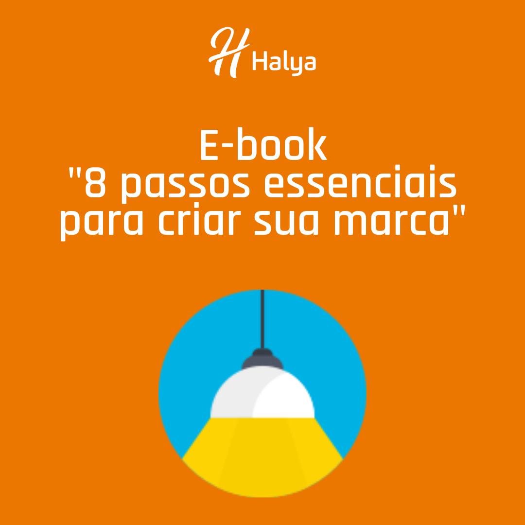 halya-ebook-branding-criar-marca